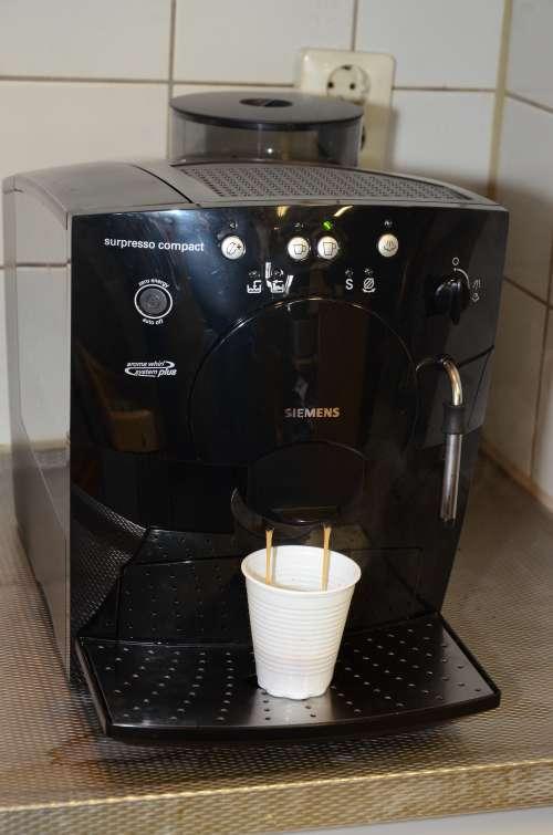 koffie-klein